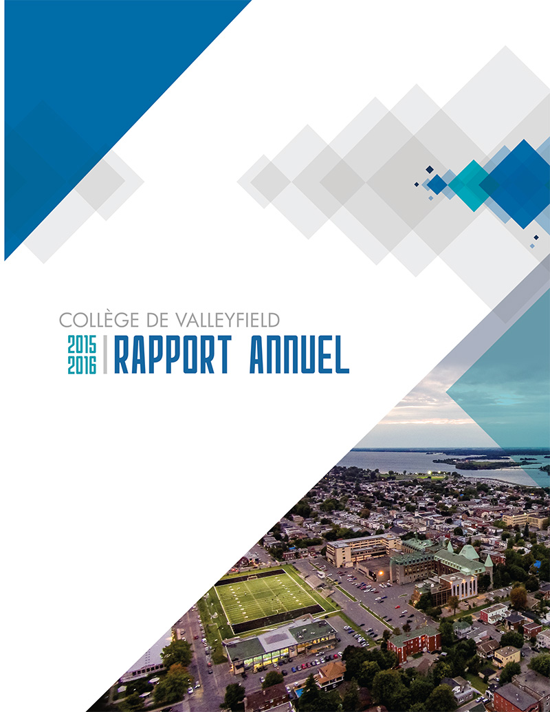 ColVal RapportAnnuel2015-2016 cover