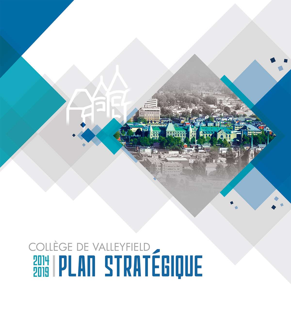 PlanStrat2014-2019 cover