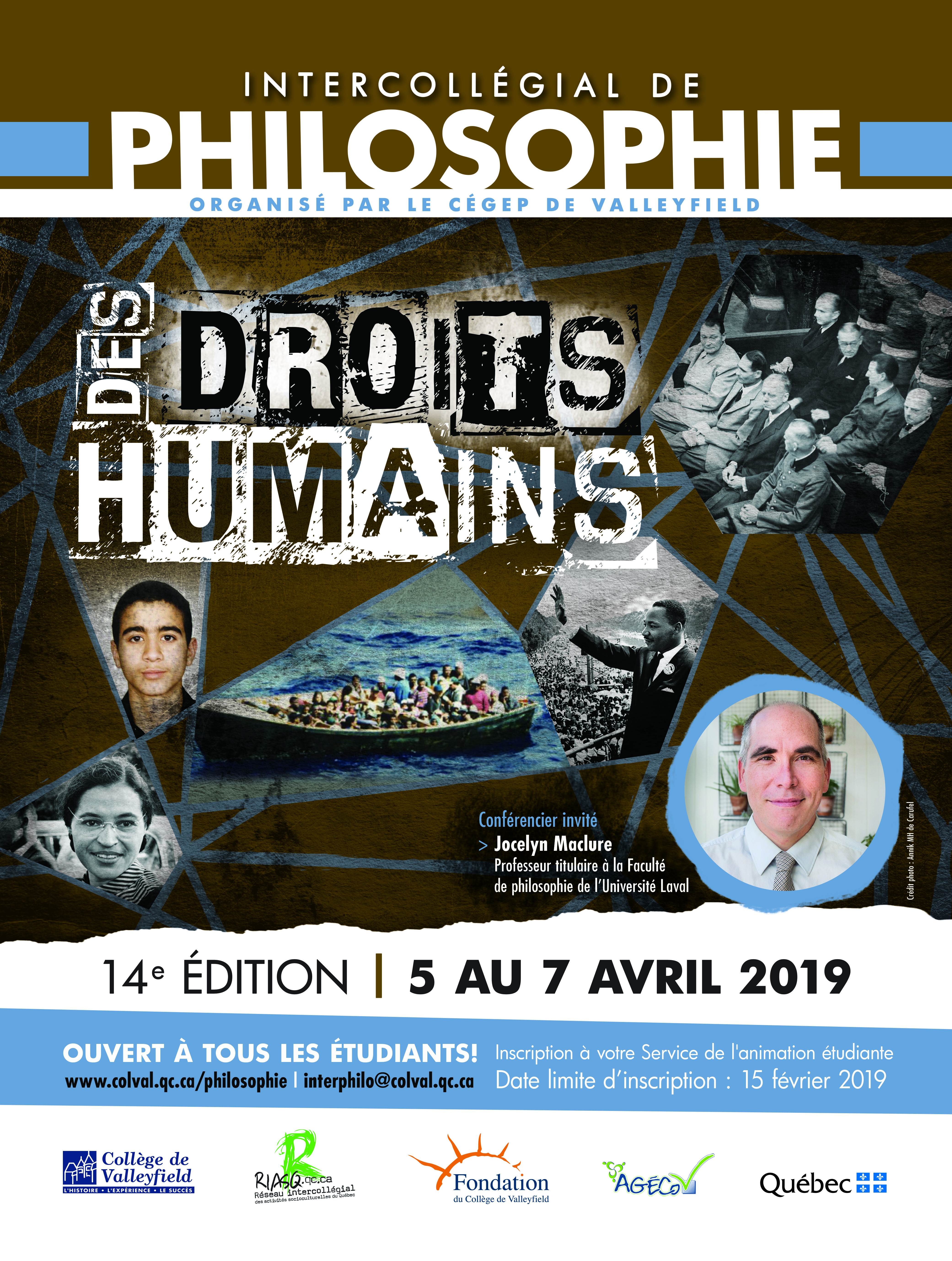 InterCPhilo 2019 affiche18x24 v5