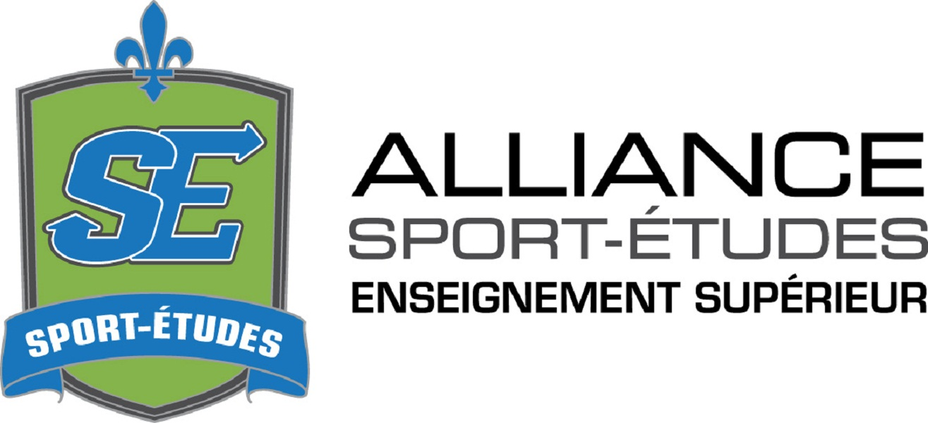 logo alliance couleurs