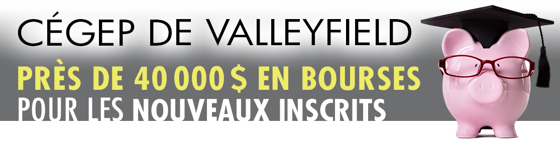 BoursesDEtudes Avril2019 web